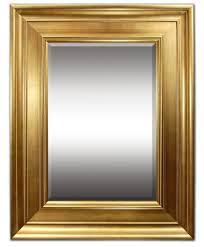 custom framing mirrors los angeles