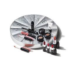 mac cosmetics makeup sets save money