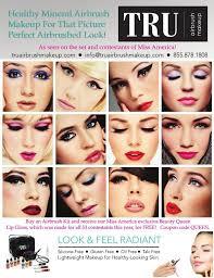 pageantry magazine