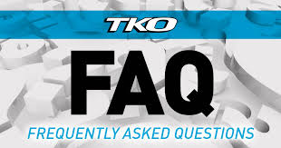 Faq Can Adhesive Vinyl Be Applied To Plastic Tko Graphix