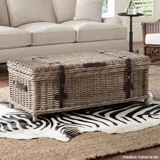 safavieh home collection navarro grey