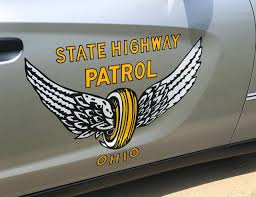 Oshp Two Men Killed In Wrong Way Interstate Crash In Tuscarawas County