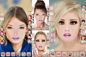 realistic eye makeup games saubhaya