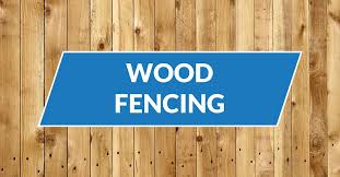 Fence Supplies Wide Selection And High Quality Atlantic Fence Supply