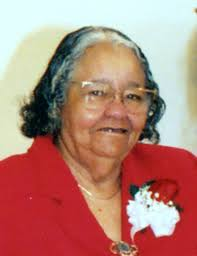 Dorothy Royster Burwell Obituary - Visitation & Funeral Information