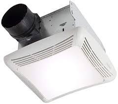 nutone 80 cfm ceiling bathroom exhaust