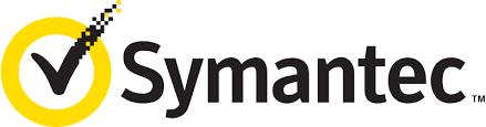 Symantec Secure Site Pro EV - Chứng chỉ số SSL từ Comodo, Geotrust, Symantec, Verisign, Thawte, Rapid, GlobalSign - Chung chi so, chung chi so SSL, chung chi SSL, mua ssl, ssl -
