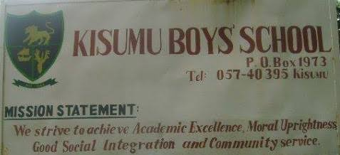 Image result for kisumu boys""