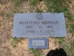 Iva Bell Heflin Morgan (1897-1979) - Find A Grave Memorial