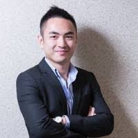 Aaron Lee's email & phone | Dash Living's Founder email