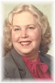 Newcomer Family Obituaries - Blanche M. Smith 1930 - 2017 ...
