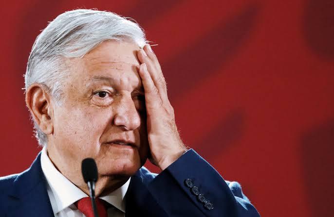 Resultado de imagen de Andrés Manuel López Obrador