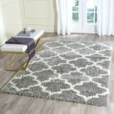 moroccan rug safavieh moroccan fringe