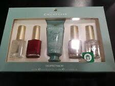 gel effect nail kit