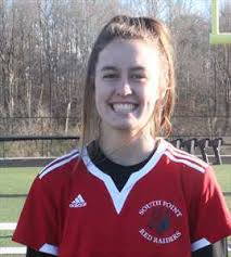 Abigail Morgan High School Girls Soccer Stats South Point (Belmont, NC) |  MaxPreps
