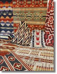 southwest looms rugs