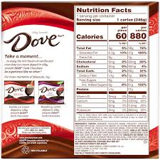 dove minis ice cream bars variety mix
