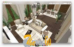 planner 5d 4 1 9 dmg mac free