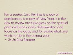 quotes about guru purnima top guru purnima quotes from famous