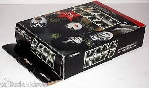 box set version sealed mib gene simmons