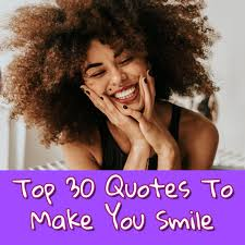 top quotes to make you smile the success quotes