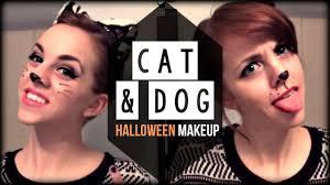 easy dog makeup tutorial rademakeup
