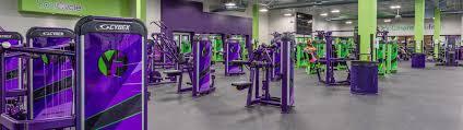 gyms in douglasville ga youfit