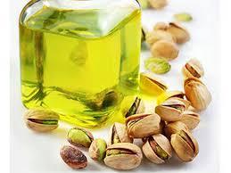 پسته فلات check the nutritional value