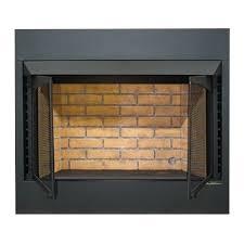 buck stove model zcbb 42 vent free gas