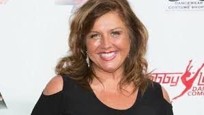 Abby Lee Miller is back in front of the cameras following cancer battle |  Fox News