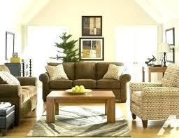 accent sofa chair valleylab info