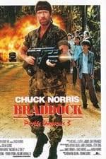 Aaron Norris — The Movie Database (TMDb)