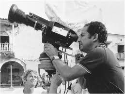 Abraham Polonsky - Director - Films as Director and Scriptwriter ...