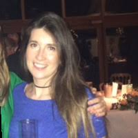 Abigail Bell - Special Events Coordinator - The National Brain Appeal    LinkedIn