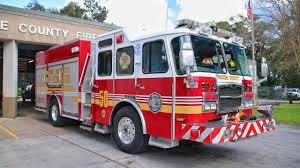 Orange County Fire Rescue Department ...