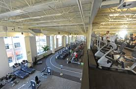 acac fitness fitness and workout