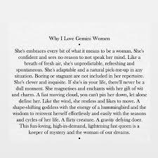 ᴋɪᴍ ʟᴇᴇ on to all my gemini girls ✨ it s officially