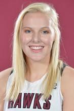 Josie Smith - Women's Basketball - Indiana University of Pennsylvania  Athletics
