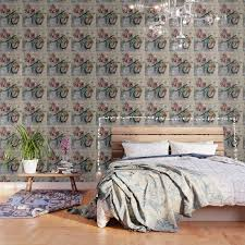elitist wallpaper wall gifches co