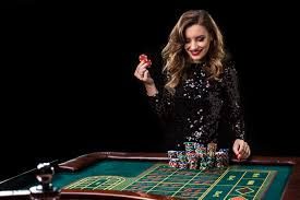 Tips On Choosing a Casino | Fast Payouts Casino's