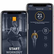 egym fitness app egym trainer