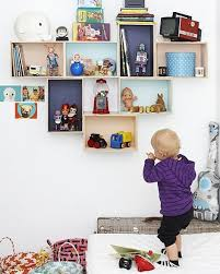 Untitled Kids Room Kids Kids Bedroom Accessories