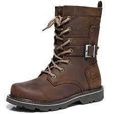 women s shoes nz leather flat heel