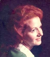 Illiana Smith Obituary - Marble Falls, TX