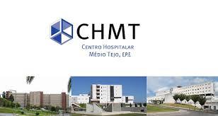 CH Médio Tejo abriu várias bolsas de recrutamento