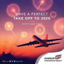 kannur kannur international airport cnn page