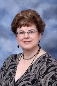 Wendy G Nelson-Brown MD - Pediatric Hospitalist - Toledo, Ohio (OH)