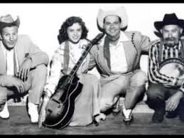 Myrna Lorrie - That's What Sweethearts Do | Best country music, Old country  music, Country music