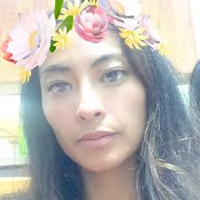 Aja Ramos (@isa_mommy_love) | Twitter