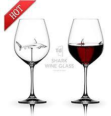 tt italian red wine glasses